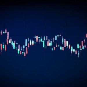 Triangular Arbitrage Today: QKC, QTUM, DENT, NEO and More