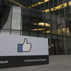 Facebook Allegedly Still Rejecting Crypto Ads and Showing Bias against Some Firms