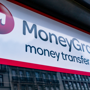 3 key Notes on the new Partnership Between Ripple and MoneyGram