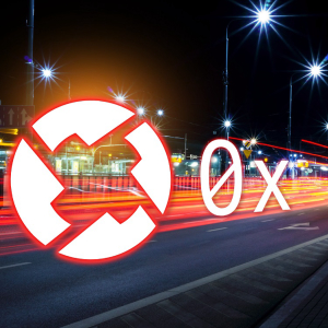 Coinbase Adds Support to 0x Protocol – ZRX Price Jumps Over 15%