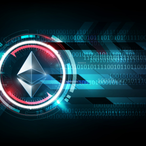 Ethereum Price Drop Makes it Cheaper to Attack the Network, Enthusiast Claims