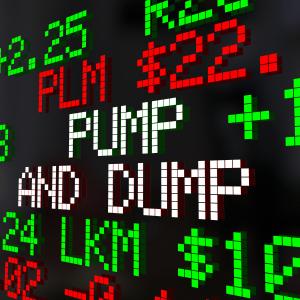 ABBC Coin Price Gains 95% Following Surprise Pump