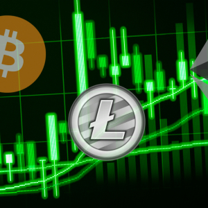 Bitcoin, Ethereum and Litecoin Cryptocurrency Prediction and Analysis For August 12th: BTC, ETH, and LTC