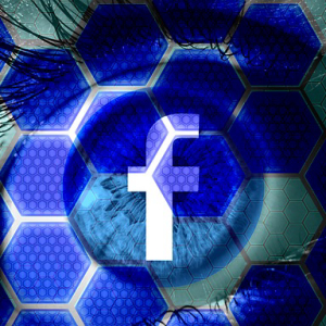US Lawmaker Questions Facebook's Real Intentions With Libra