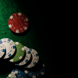 New Online Casino Reviews Website Launched – https://Casino.buzz