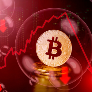 Bitcoin Price Watch: Currency Falls Again as Enthusiasts Try to Stay Positive