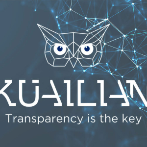 The Kuailian Ecosystem Brings us Closer to the Most Advanced Blockchain-Based Automation