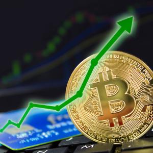 Billionaire Investors Trash Bitcoin Despite Recent Uptrend