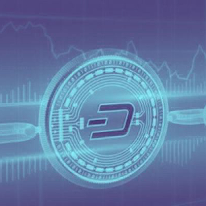 DASH Price Accelerates +115% The Last 30 Days, What Are Potential Catalysts For The Altcoin?