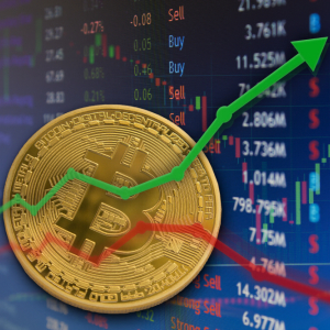Bitcoin Price Prediction and Analysis for August 22nd: BTC Still Pulled Down