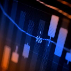 Polkadex has the Power to Revolutionize the Decentralized Exchange Concept