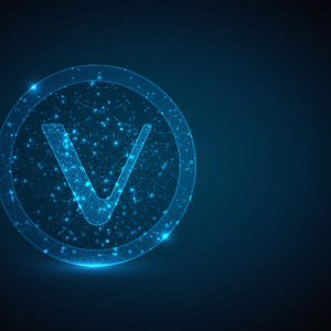 VeChain Price Tries to Turn Bullish Following Haier Partnership