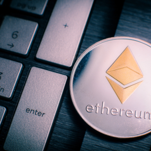 Ethereum Price Doens't see Much pre-Fork Excitement
