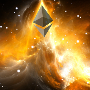 Ethereum Price Analysis: Ether Soars