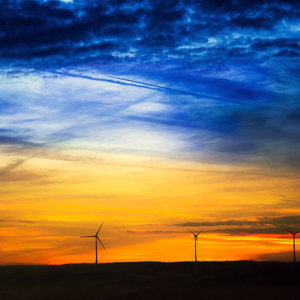 Could Blockchain Tech Be the Future of Renewable Energy?