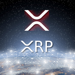 XRP Price Continues to Lose Ground in Both USD and BTC Territory
