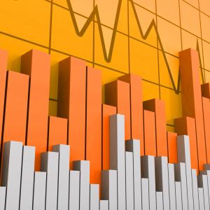 Huobi Token Price Rises as First Huobi Prime Listing Draws Near