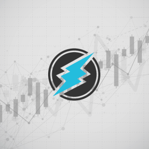 Electroneum Price Notes Minor Gains as 100 Satoshi Level is Reclaimed