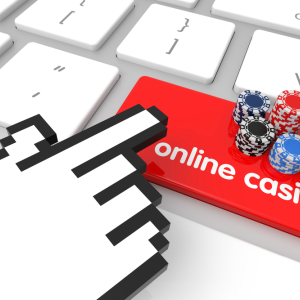 Top 5 Best Paying Online Casinos