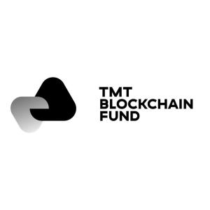 What is TMT Blockchain Fund ?