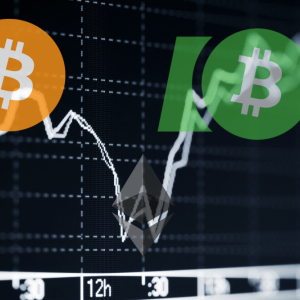 Bitcoin Cash, Bitcoin and Ethereum Price Prediction and Analysis for August 21st: BCH, BTC, and ETH