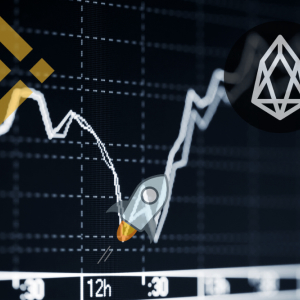 Stellar, EOS and Binance Coin Price Prediction and Analysis for July 17th; XLM, EOS, BNB