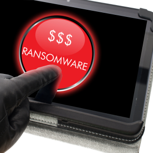 The Average Bitcoin Ransomware Payment has Risen to $12,762