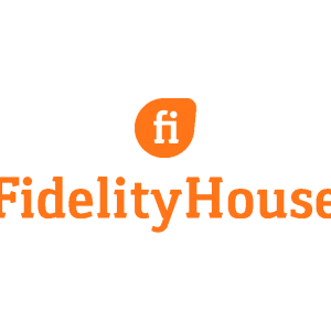 Press Release: Fidelityhouse, the Presale Has Started! Here All the Details
