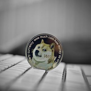 Dogecoin Price Retains $0.002 Value Despite Bearish Pressure