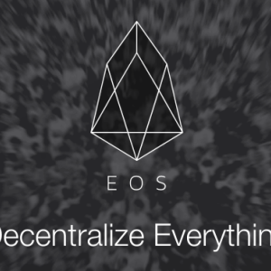 Plus500 Enables EOS Trading Support Despite Diminished Interest in Crypto