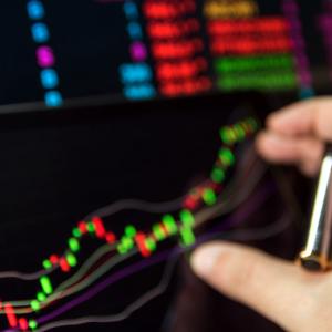 Huobi Token Price Surge Continues as Value Surpasses $2.50