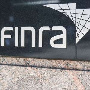 Reveal All Crypto Activity, FINRA Tells Its Members