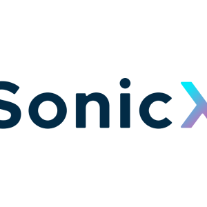 SonicX, at the Vanguard of Gaming 3.0