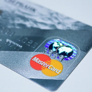 Mastercard Will Prevent Free Trials From Turning Into Automatic Subscriptions