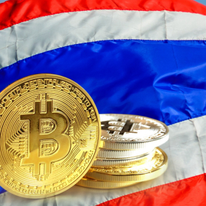 Thai Regulators Reject Request to Revamp Cryptocurrency Taxation Guidelines