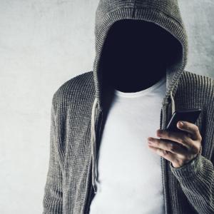 Multiple Individuals Arrested on Suspicion of Bitcoin Typosquatting