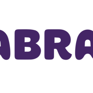 Abra Increases Number of Supported Cryptocurrencies to 25