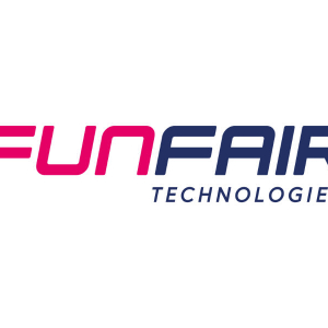Funfair Technologies Delivers Real-Time Affiliate Payments Across Casino Network