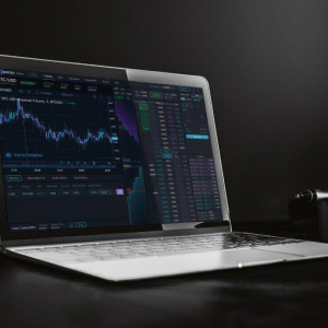 Digitex Futures Allows Day Traders to Scalp Profits at Last