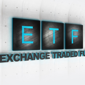 A Blockchain ETF Might be Approved Well Fefore a Bitcoin ETF Does