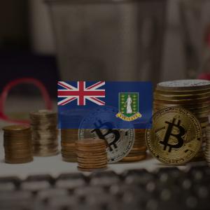 British Virgin Islands Government Turning to Blockchain?