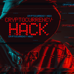 Research Confirms Cryptojacking Remains Very Popular Among Criminals
