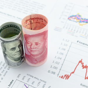 Altcoin Arbitrage Today: USDT, DOGE, EOS, XLM, LTC, ZEC
