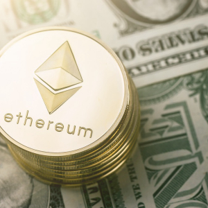 Ethereum Price Surpasses $170 as Upward Trend Continues