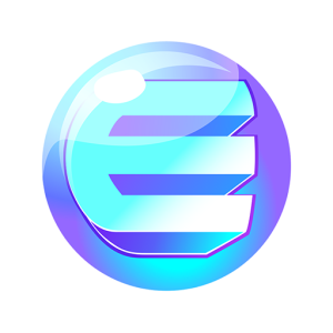 Enjin Coin Price Struggles to Maintain Control Over $0.16