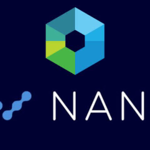 Nano Price Notes Strong Gains in Surprising Uptrend
