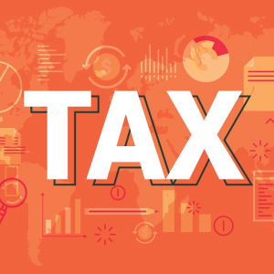 South Korea Prepares to Draft Bitcoin Capital Gains Tax Guidelines