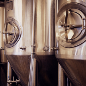 Darling Brew Partners with impactChoice to become Africa's First Carbon Neutral Brewery