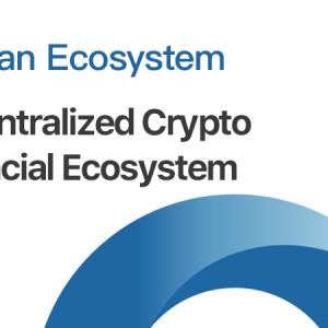 Vocean, Starting the Trillion Crypto Bond Era
