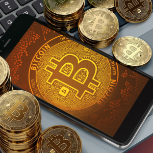 Bill Harris Remains Convinced Bitcoin Is a Scam, but Does Anyone Care?